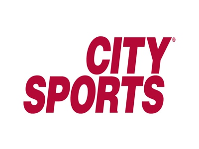 Take Up To 50% Off North Face + Extra 10% Off At City Sports