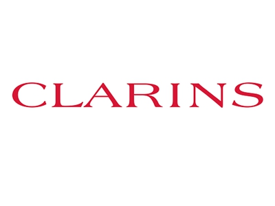 Get 3-piece Welcome Gift With $85 Purchase At Clarins