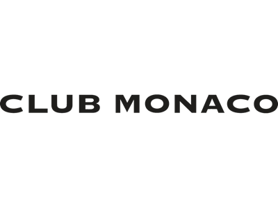 Enjoy Free Shipping On $150 At Club Monaco