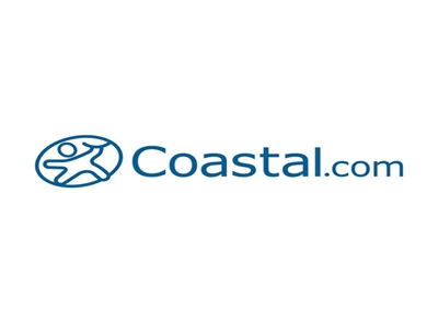 Enjoy 25% Off Frames + Free Shipping Sitewide At Coastal.com