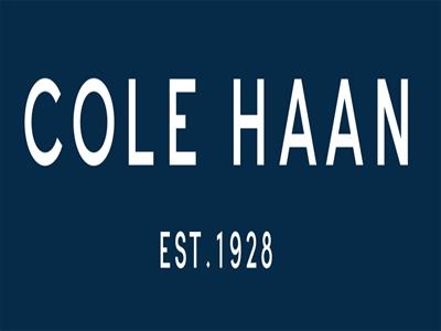 Take An Extra 40% Off Clearance At Cole Haan