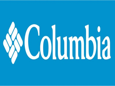 Take An Extra 25% Off Select Sale At Columbia