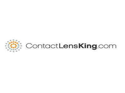 Enjoy $15 Off $149.99 Or More + Free Shipping At Contact Lens King