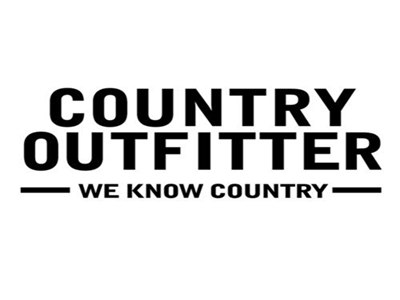 Receive $20 Off $150 At Country Outfitter