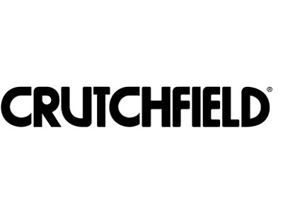 Enjoy Free Shipping On Electronics Order When You Pay With Visa Card At Crutchfield