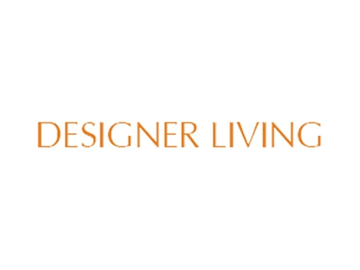 Get Extra 30% Off Clearance At Designer Living