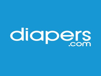 Get 20% Off At Diapers.com