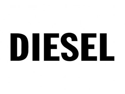 Save 15% Off First Purchase At Diesel