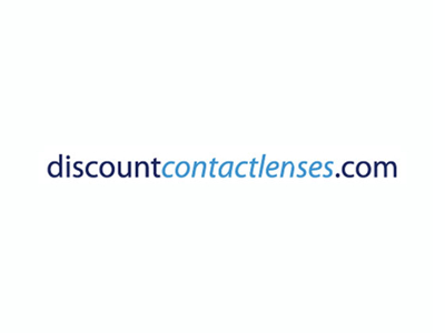 Take 20% Off Orders Over $200 + Free Shipping At Discount Contact Lenses