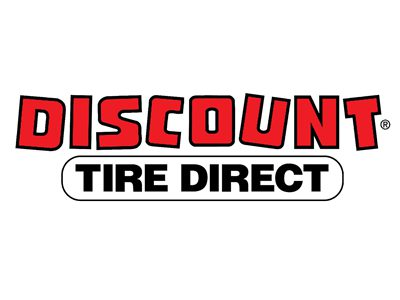 Get $100 Off Your Purchase Of $400+ At Discount Tire Direct