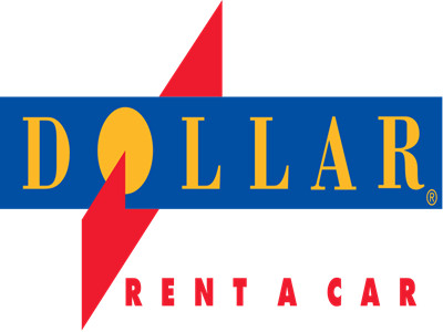 Enjoy 10% Off Your Order At Dollar Rent A Car