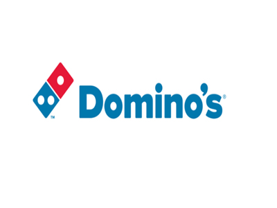 Enjoy Free Medium Pizza + Chicken Only For $15.99 At Domino's Pizza