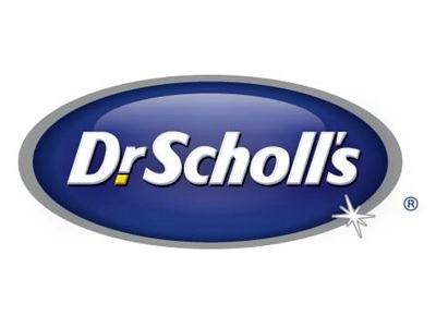 Save $10 Off $50 At Dr Scholl's