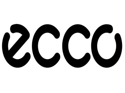 Enjoy Free Shipping Sitewide At ECCO Shoes