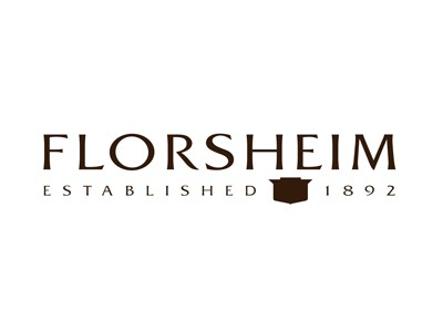 Enjoy $10 Off Order Of $100 At Florsheim