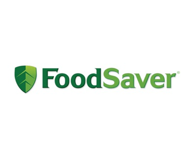 Take $5 Off Any Accessory At FoodSaver