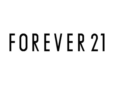 Take 10% Off Sitewide At Forever 21