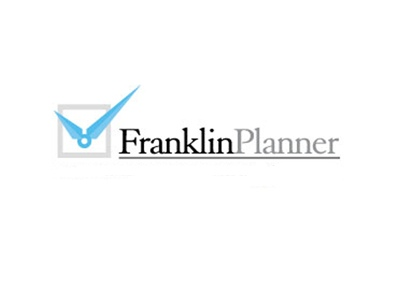 Enjoy $6 Flat Rate Shipping Sitewide At Franklin Planner