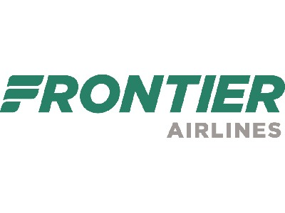 Save 30% Off Flights Booking At Frontier