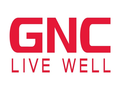 Enjoy 20% Off $100 At GNC