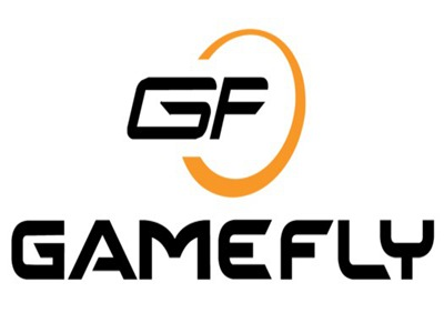 Enjoy Free Trial At GameFly