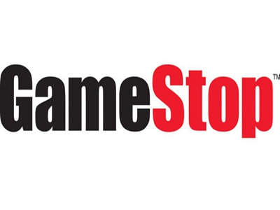 Take An Extra 16% Off Pre-Owned Games At GameStop