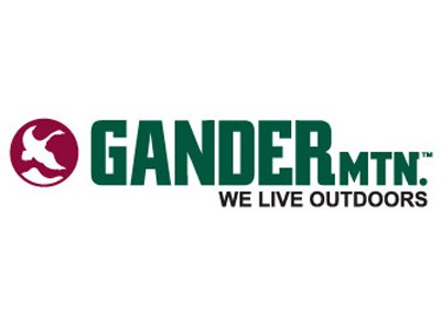Save $10 Off For Orders $100+ At Gander Mountain