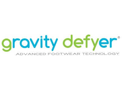 Take 30% Off Order At Gravity Defyer