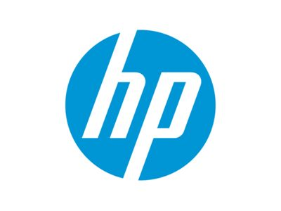 Buy Hp 750se Desktop Only At $874 At HP