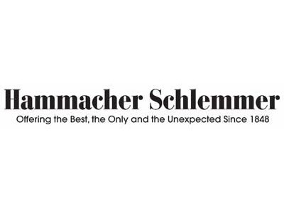 Enjoy Free Shipping On $99+ At Hammacher Schlemmer