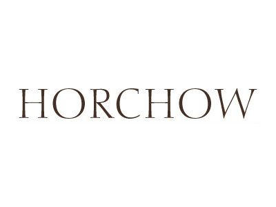 Save 20% Off Sitewide For New Customers At Horchow