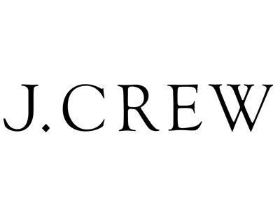 Take An Extra 30% Off Final Sale Styles At J.Crew