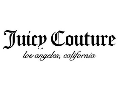 Juicy Couture coupons, promo codes, printable coupons 2015