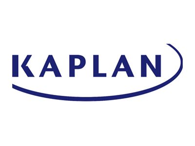 Enjoy $75 Off All Graduate Courses At Kaplan