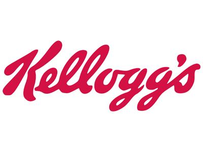 Get 50 Kellogg's Family Rewards Points At Kellogg's