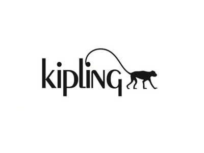 Enjoy 20% Off + Free US Shipping On $75 At Kipling