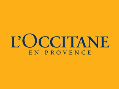 Enjoy Free VIP Precious Gift On Purchase Of $75+ At L'Occitane en Provence
