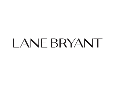 Take $45 Off Orders Over $150 At Lane Bryant