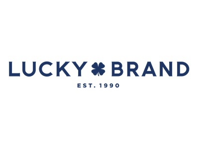 Enjoy Extra 20% Off $125 + Free Shipping At Lucky Brand