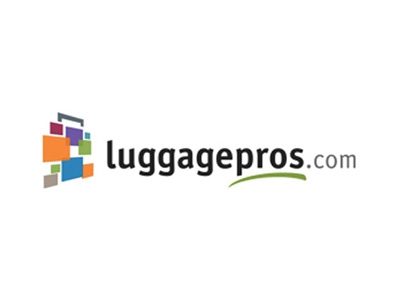 Save 25% Off Select Hartmann Collections At Luggage Pros