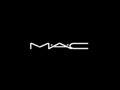 Enjoy Free 2-day Shipping On $45 At MAC Cosmetics