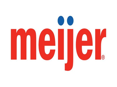 Get Mperks Coupon Code For $5 Off Purchase At Meijer