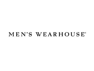 Save $40 Off Tux Rental At Men's Wearhouse
