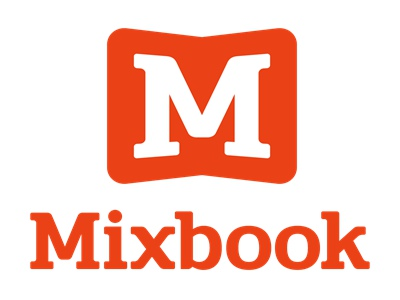 Save Up To 50% Off Sitewide At Mixbook
