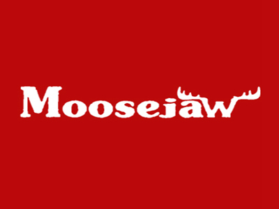 Enjoy Extra 5% Off Sale Price Merchandise At Moosejaw