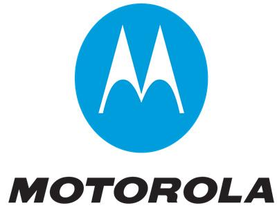 Enjoy Select Electronics On Sale At Motorola