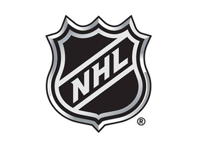 Enjoy 10% Off Purchases With Discover Card At NHL
