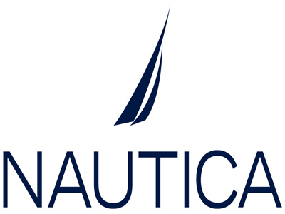 Enjoy 30% Off Sitewide + Free Shipping At Nautica