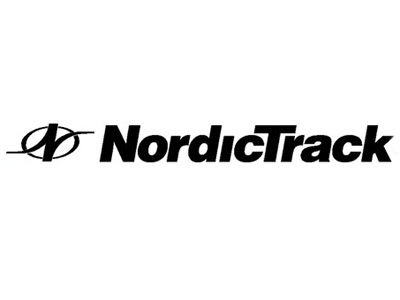 Enjoy Free Treadmill Mat With Most Treadmill Purchases + Free Shipping At NordicTrack