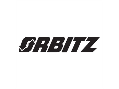 Save $100 Off $100 Select Hotels Booking With Orbitz
